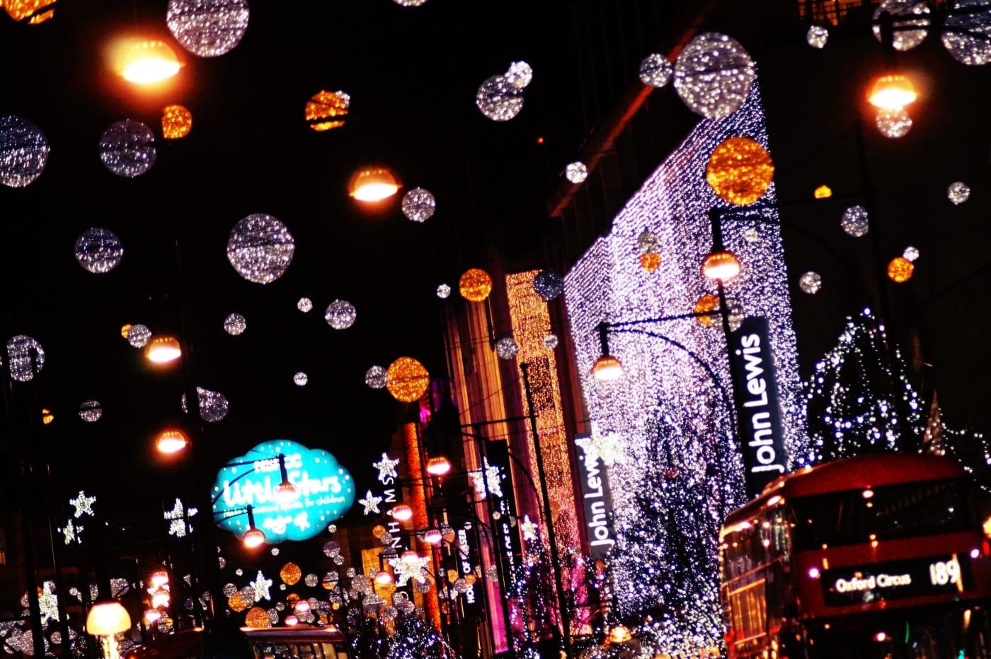 weihnachtslichter-london-7-oxford-street