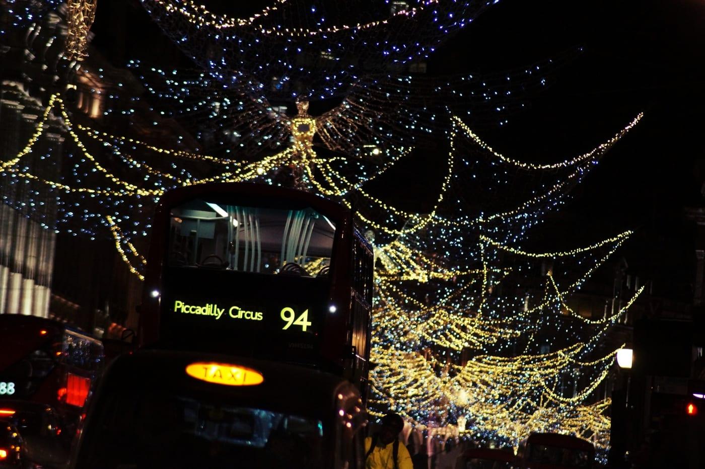 weihnachtslichter-london-9-regent-street