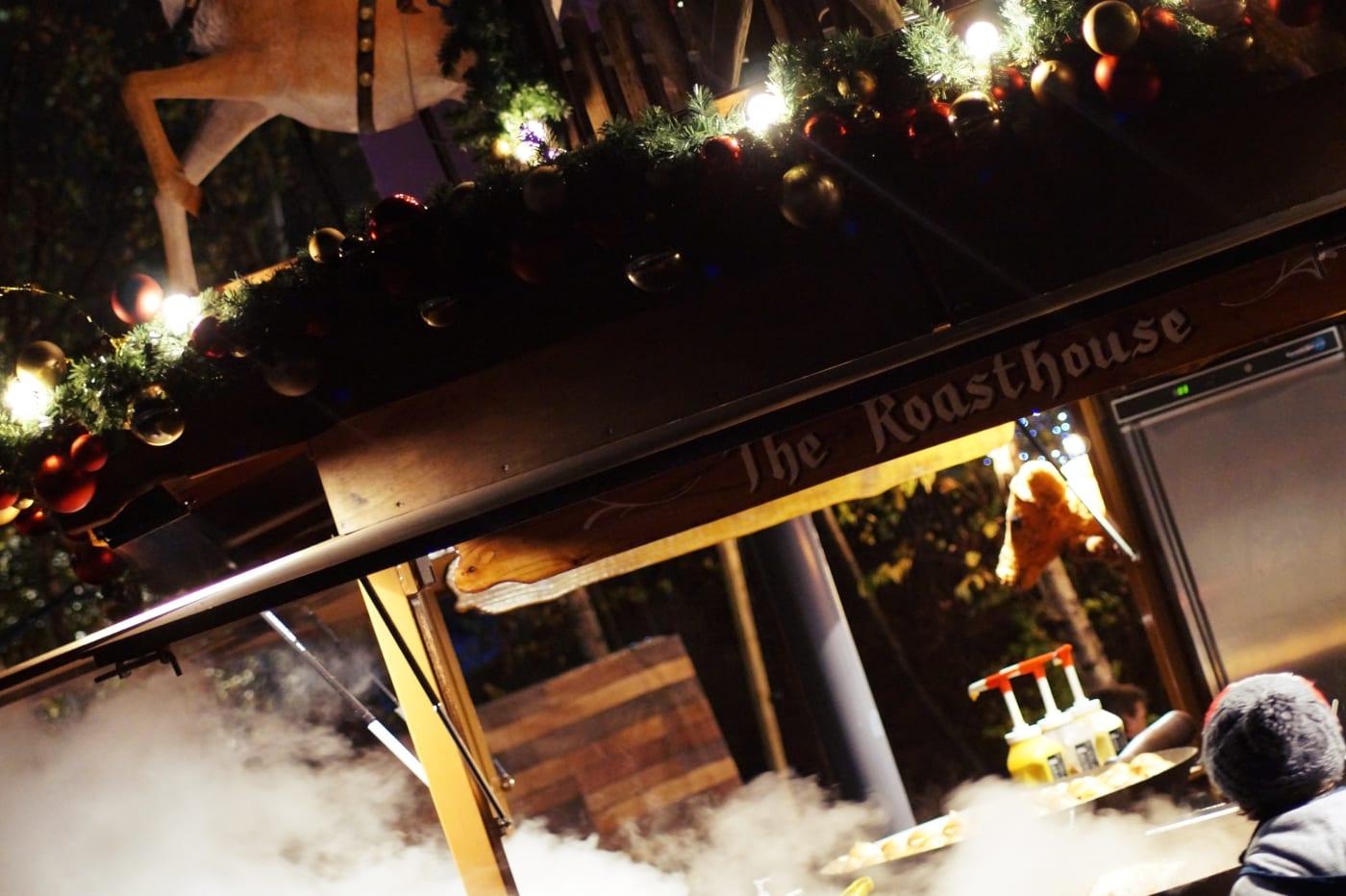 weihnachtsmarkt-london-tate-modern-1
