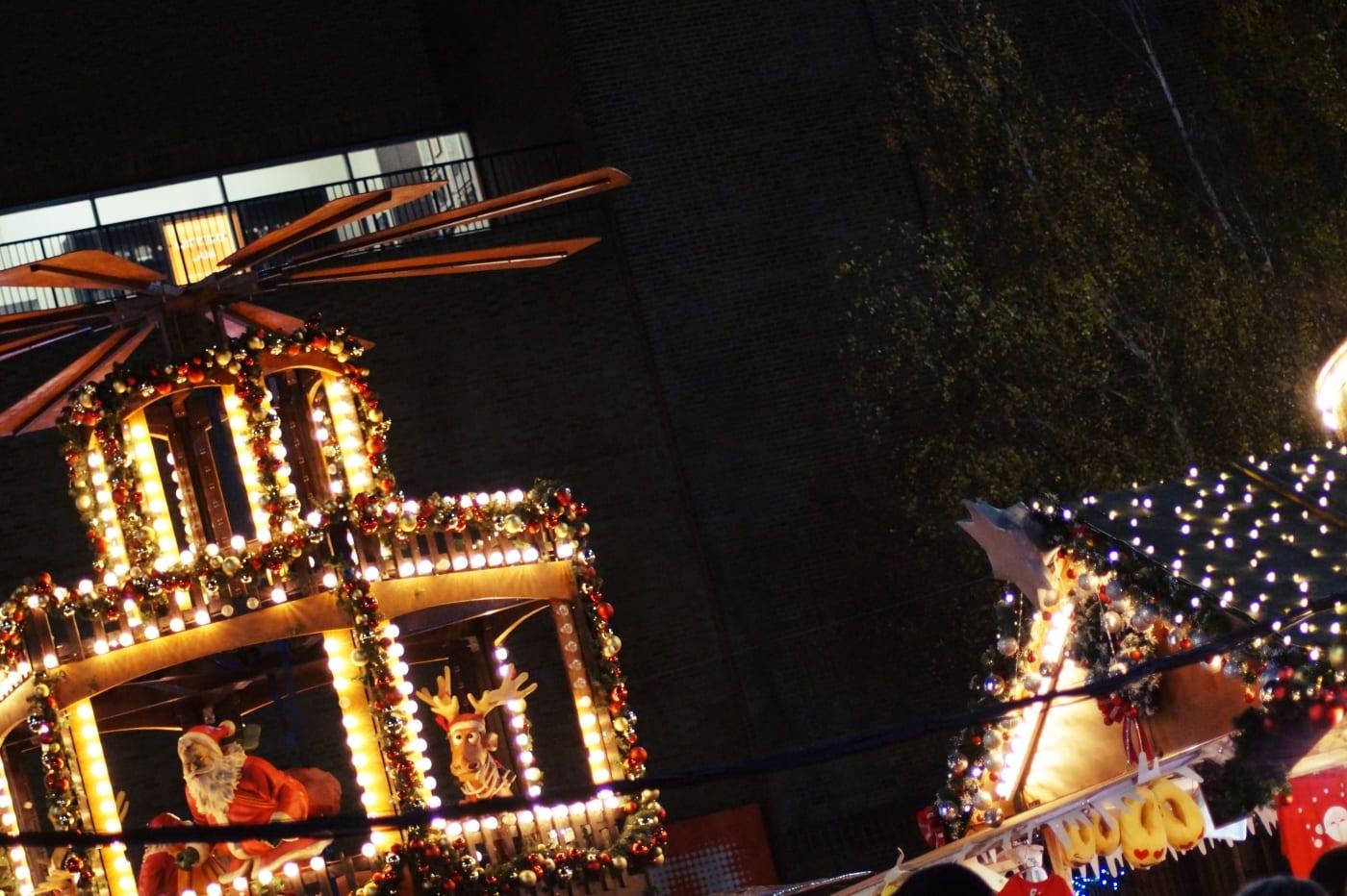 weihnachtsmarkt-london-tate-modern-3