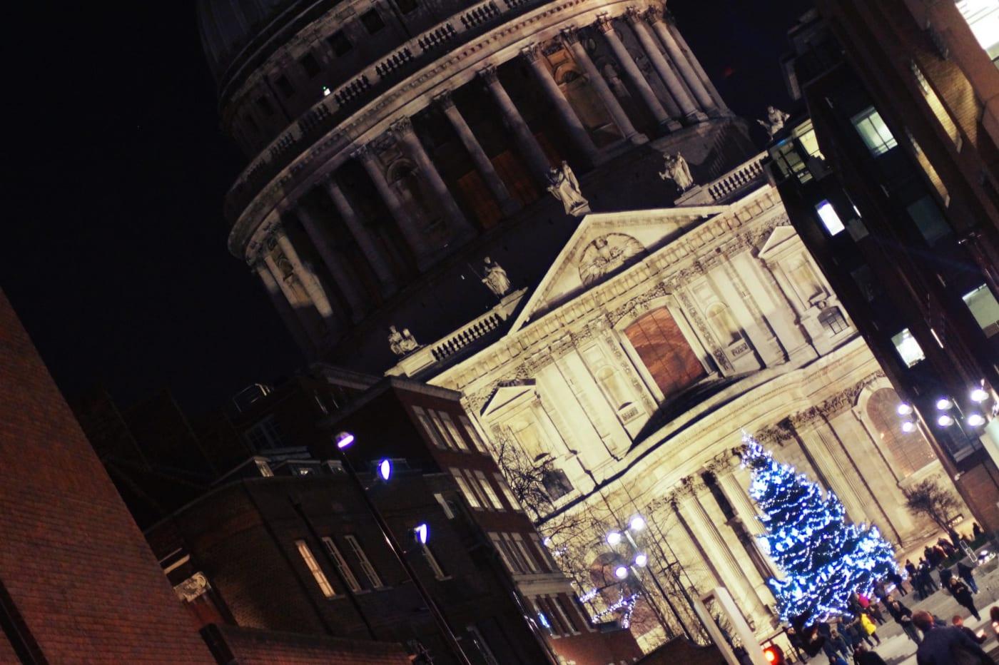 weihnachtsmarkt-london-tate-modern-st-pauls