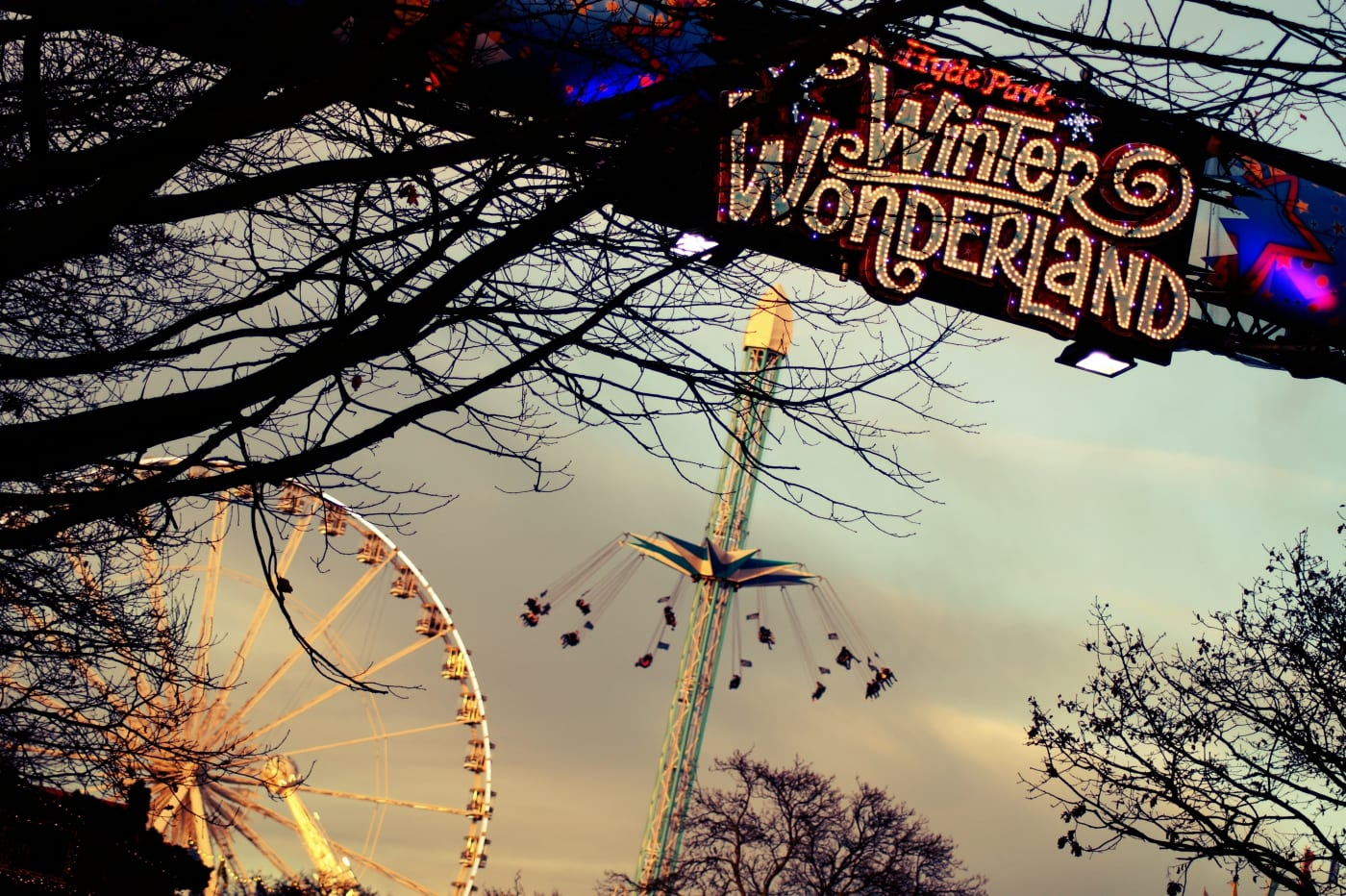 winter-wonderland-london-1