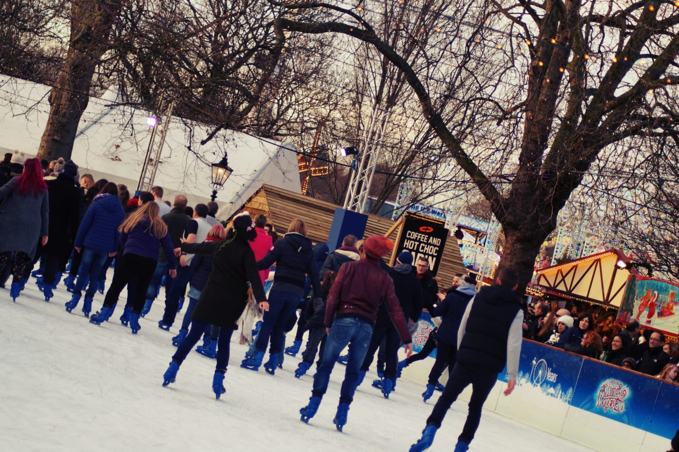 winter-wonderland-london-2