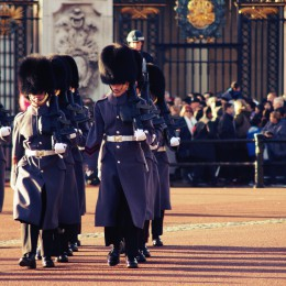 changing-the-guard-wachabloesung-london-5