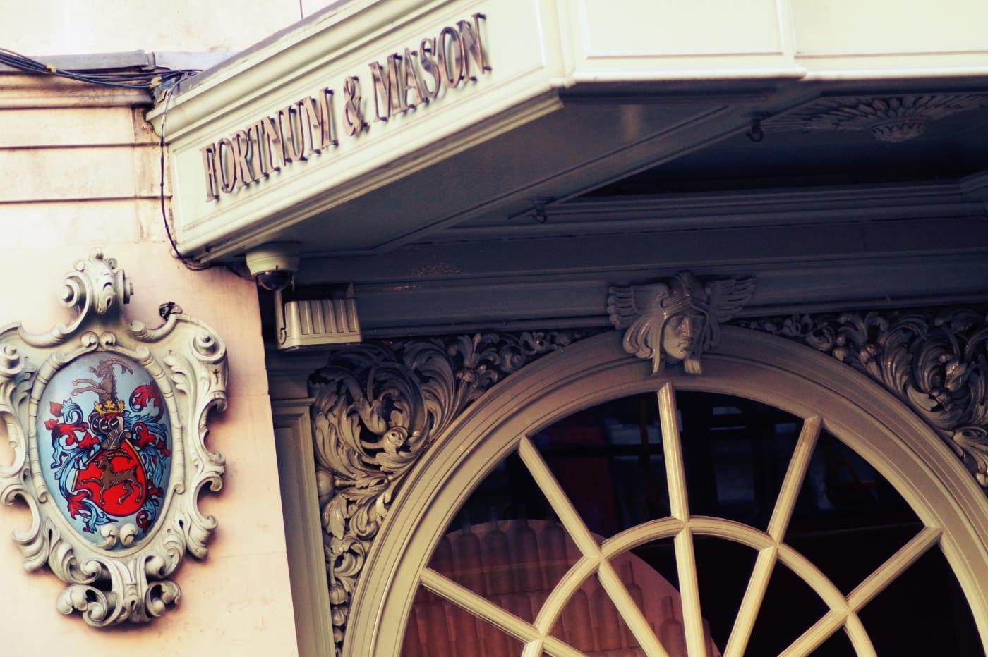 forntum-mason-london-front