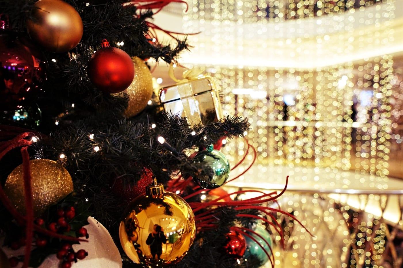fortnum-mason-london-christmas