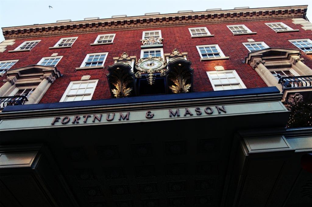 fortnum-mason-london-front-4