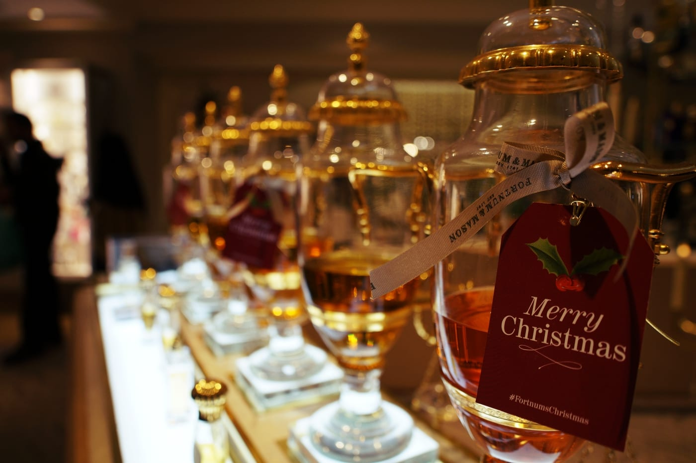 fortnum-mason-london-parfuem
