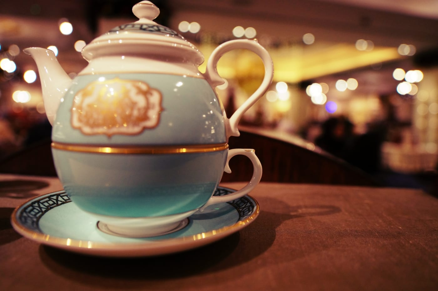 fortnum-mason-london-teekanne