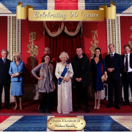 madame-tussauds-london