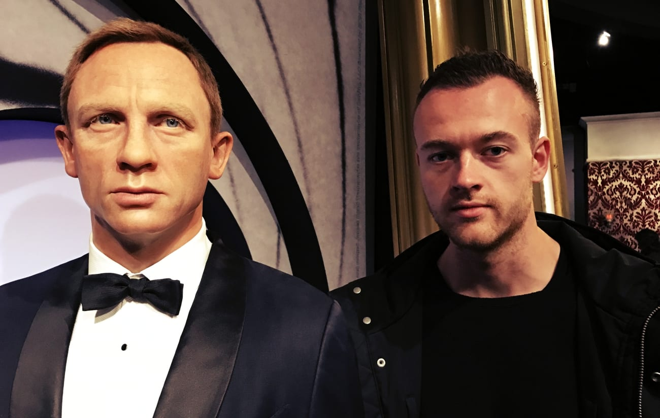 madame-tussauds-london-bond-craig