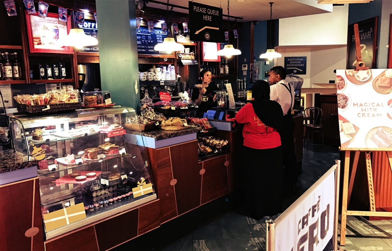 madame-tussauds-london-cafe