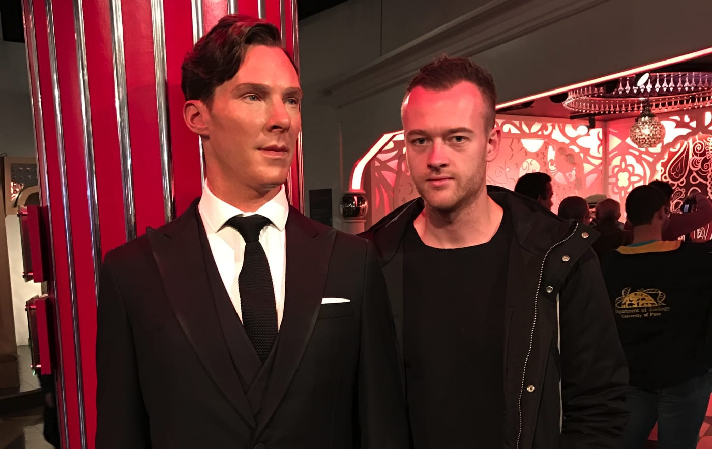 madame-tussauds-london-cumberbatch