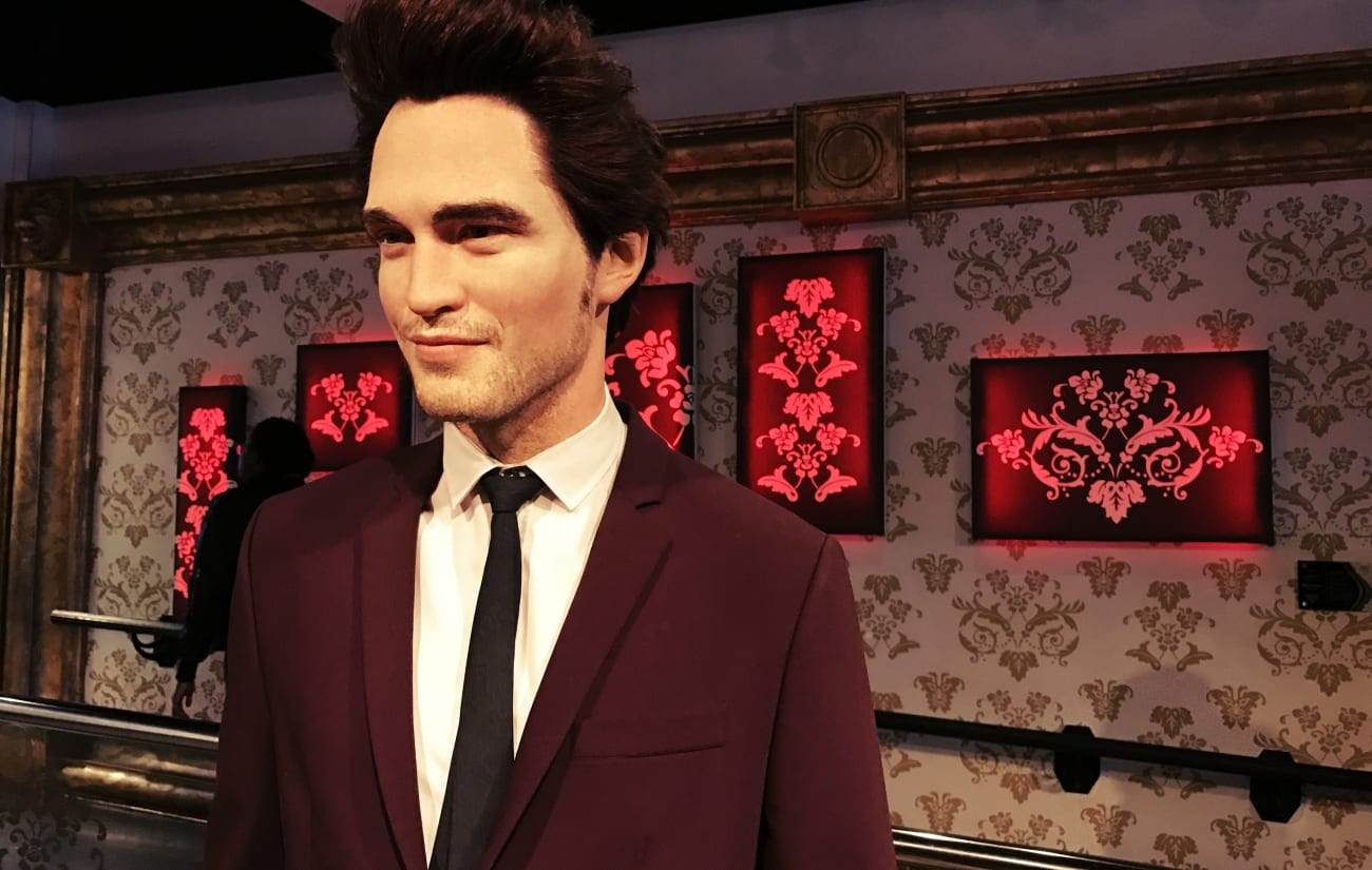 madame-tussauds-london-pattinson