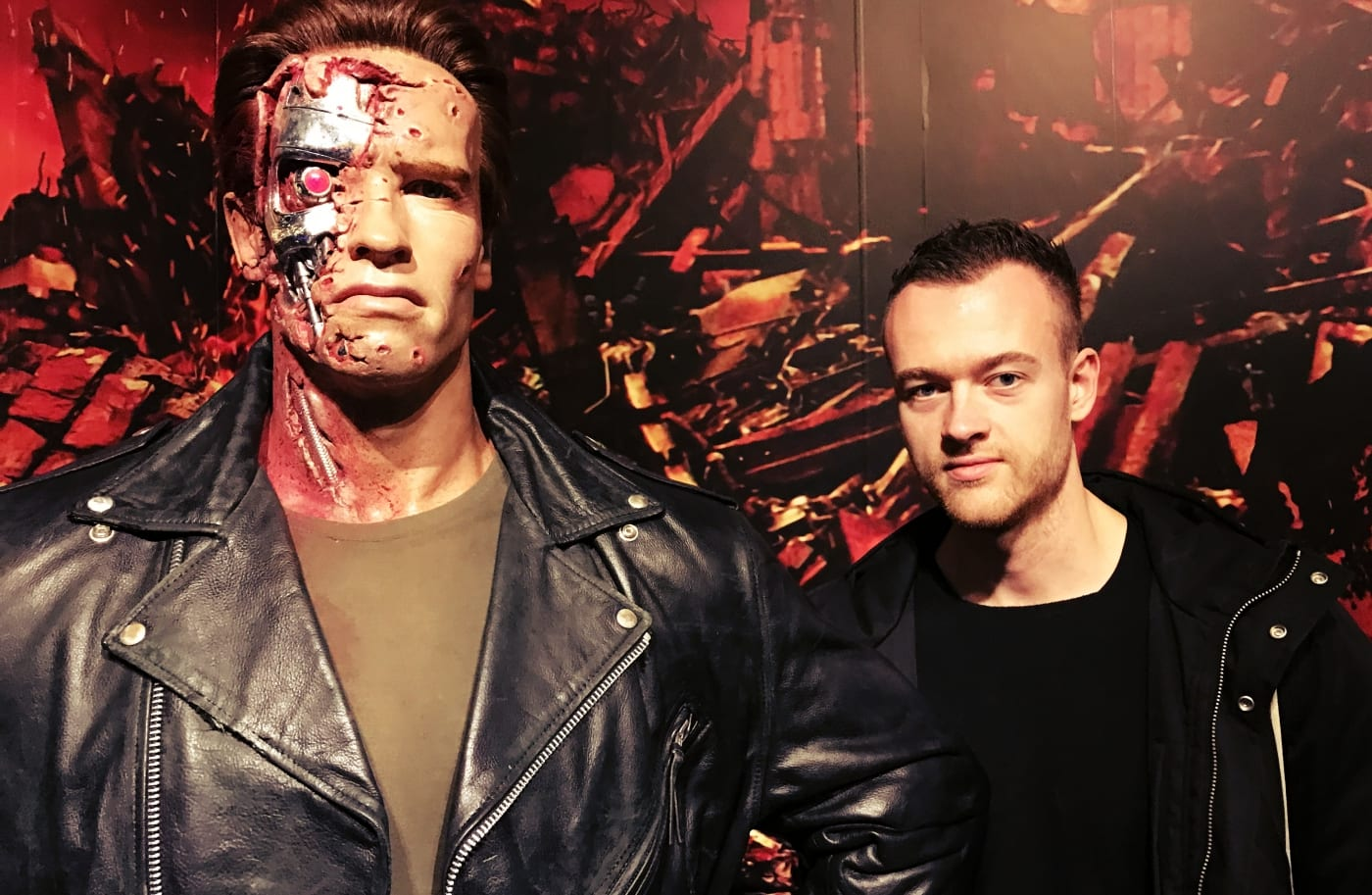 madame-tussauds-london-terminator