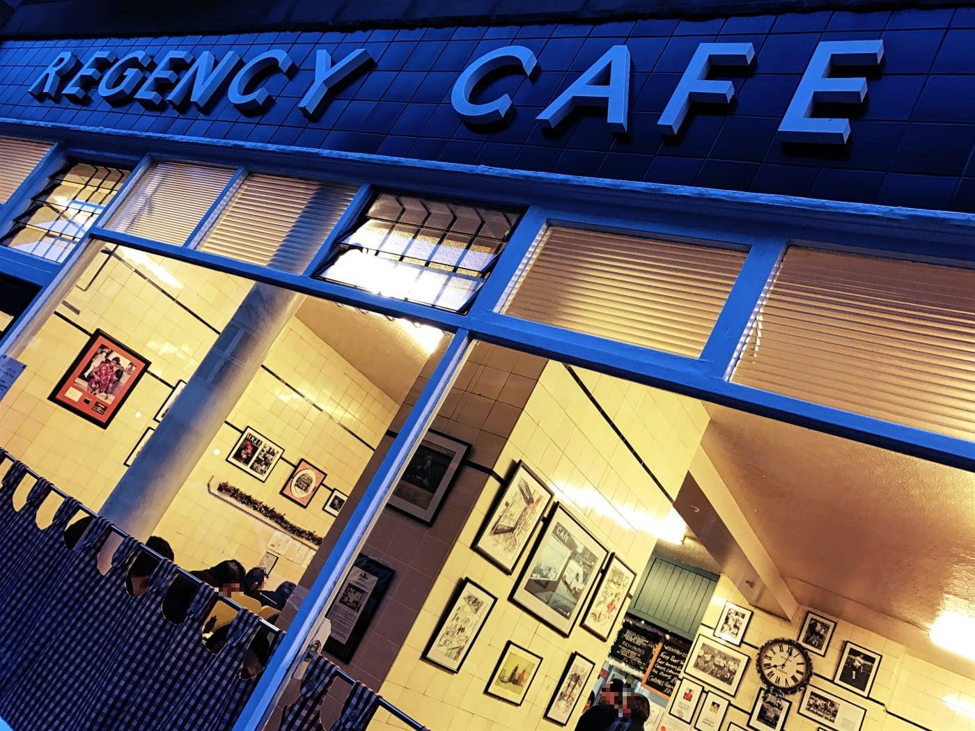 regency-cafe-london-2