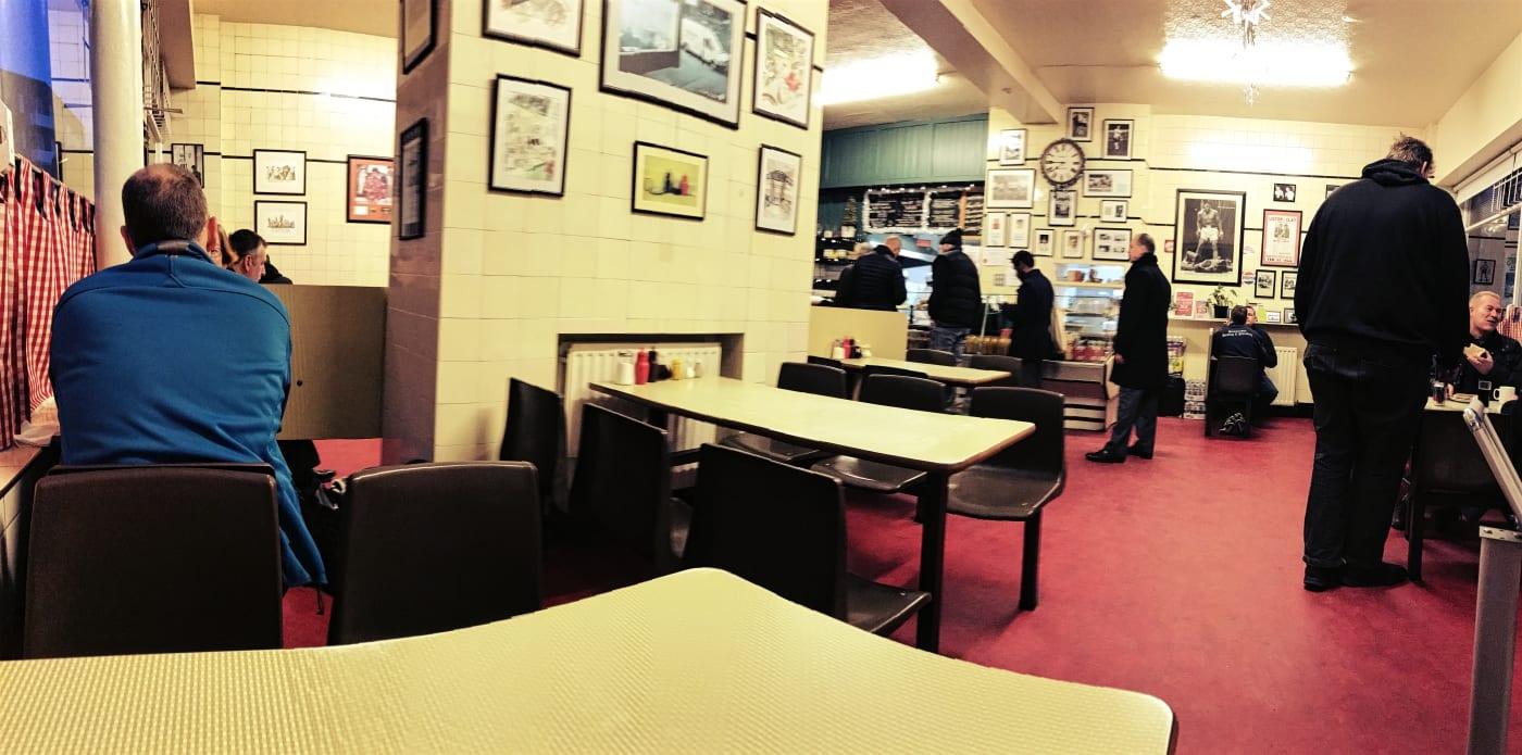 regency-cafe-london-panorama