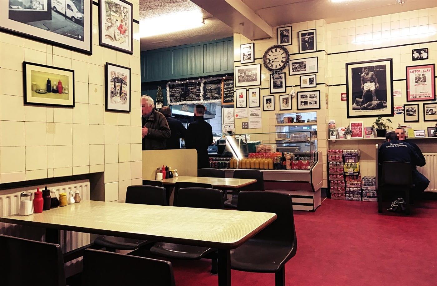 regency-cafe-london-sitzsplaetze