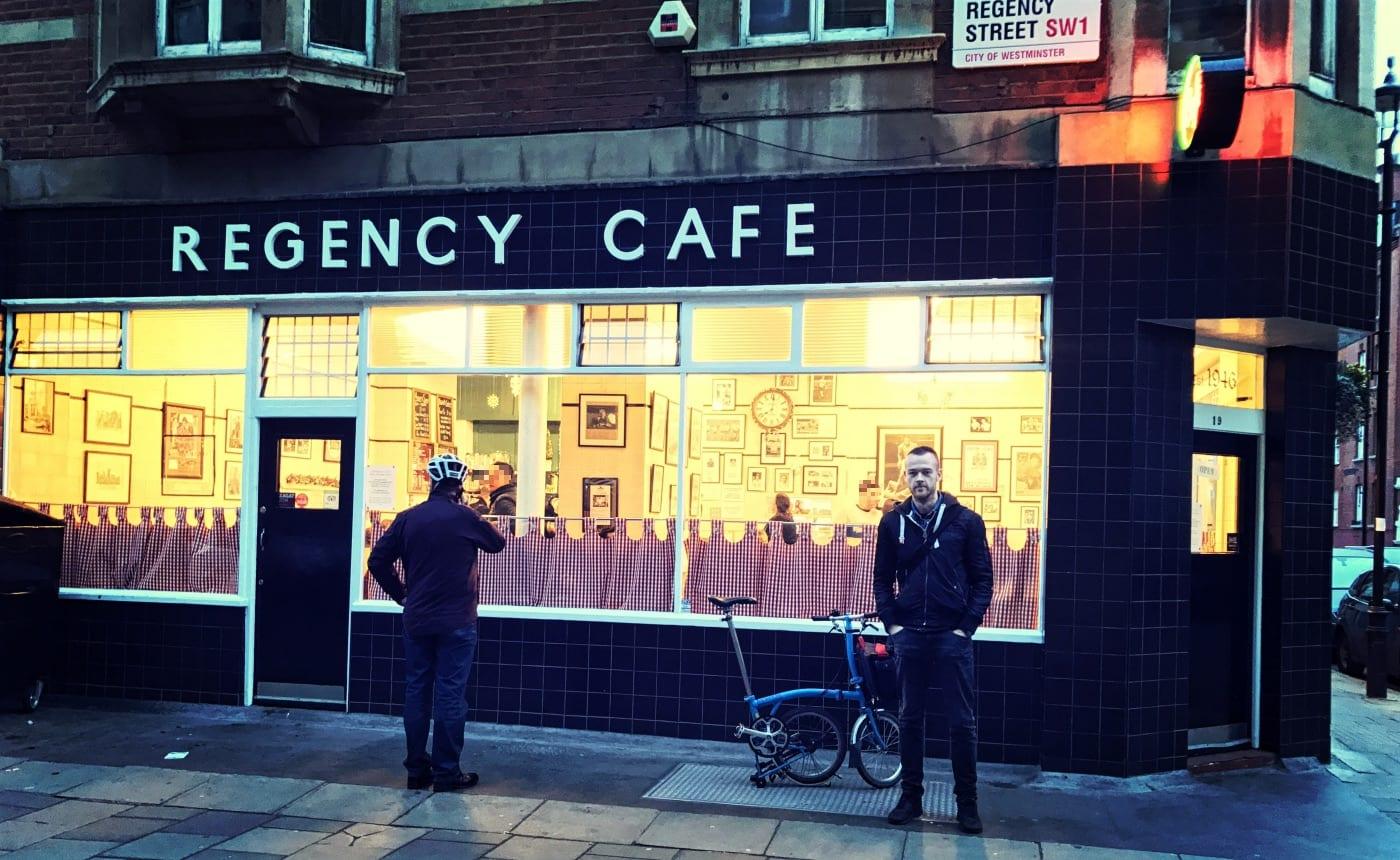 regency-cafe-london-tim