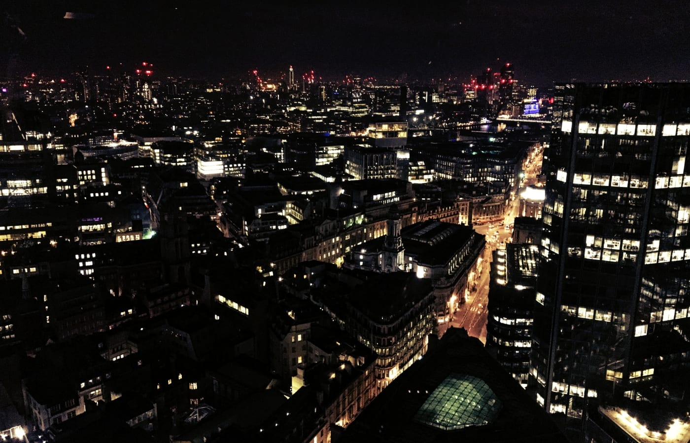 city-social-bar-london-aussicht