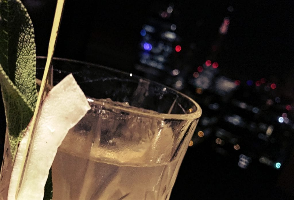 city-social-bar-london-drink