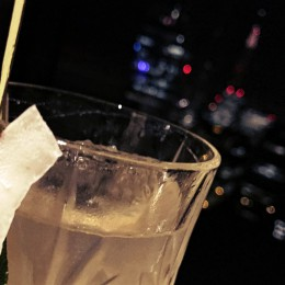 city-social-bar-london-drink