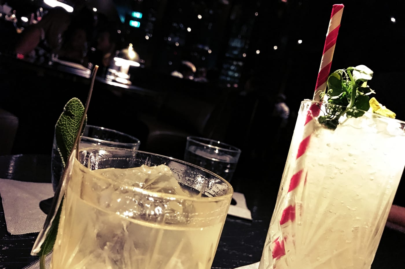 city-social-bar-london-drinks