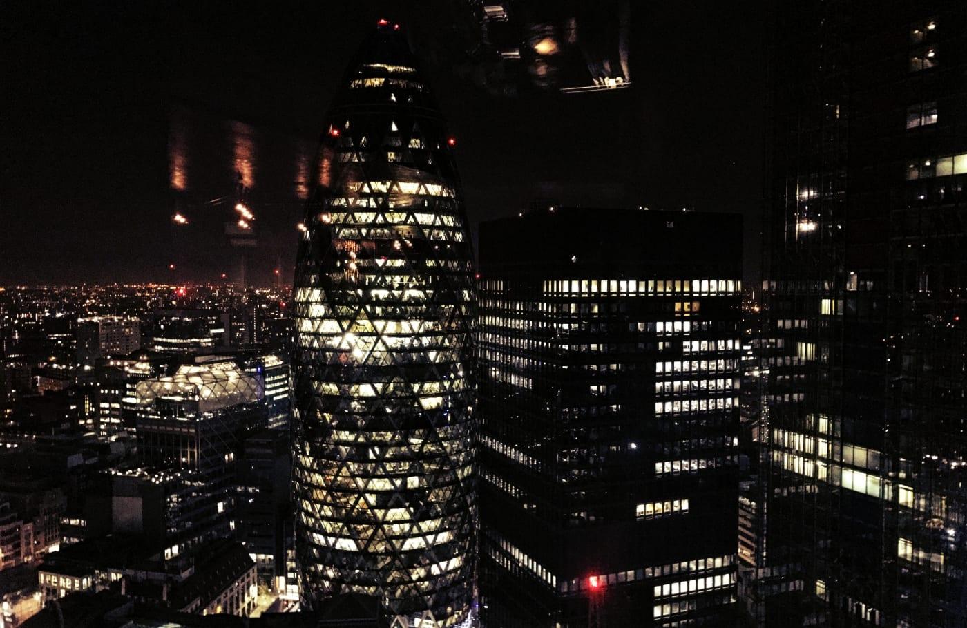 city-social-bar-london-gurkin