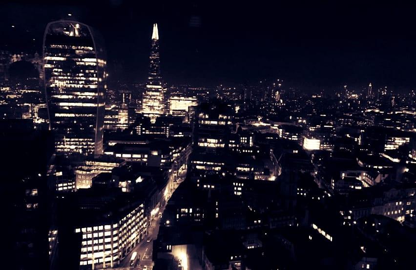 city-social-bar-london-walkietalkie
