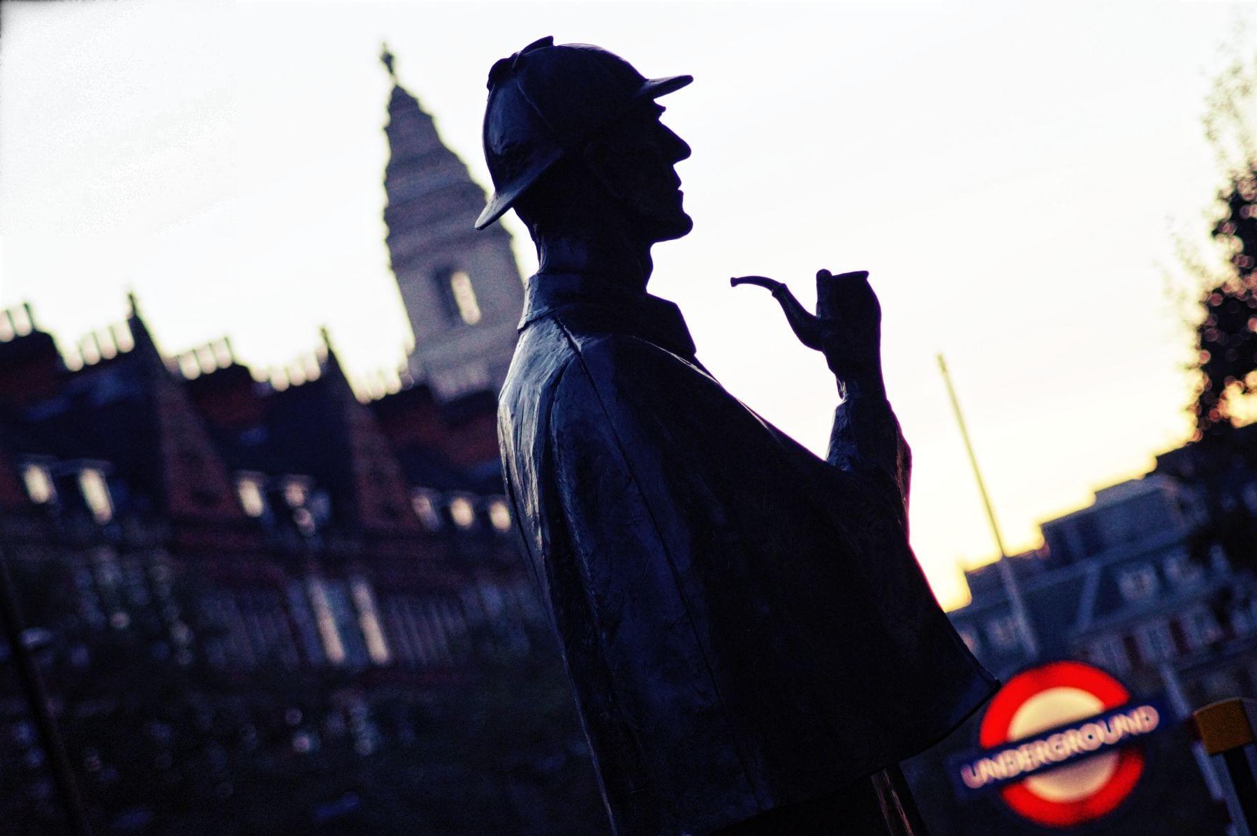 sherlock-holmes-statue-baker-street-2