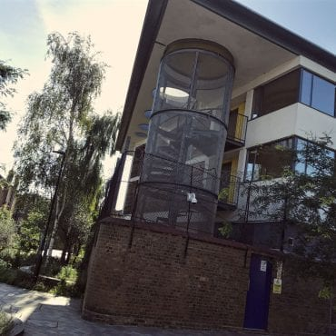 Horizons Accommodation – Hotel-Erfahrungsbericht