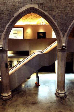 garden-museum-london-1