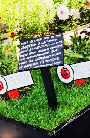 garden-museum-london-2