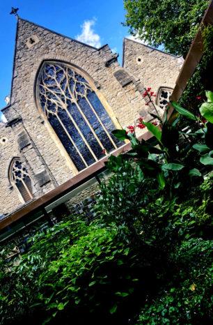 garden-museum-london-2a