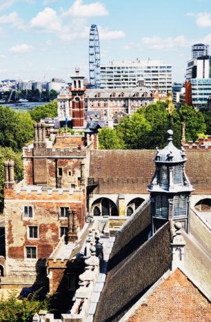 garden-museum-london