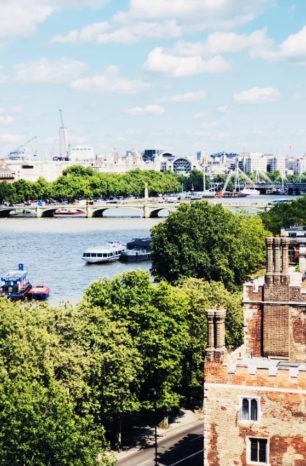 garden-museum-london-3b