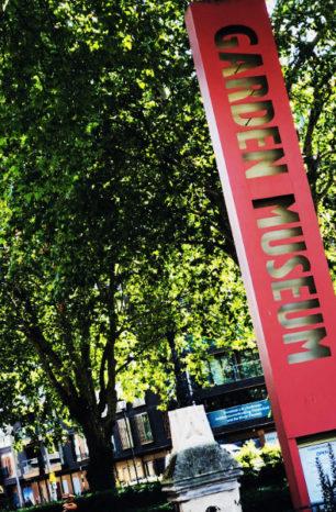 garden-museum-london-4