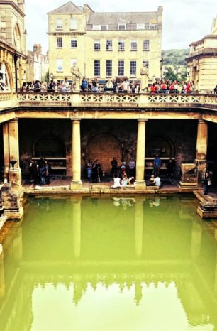 roman-bath-london-tagesausflug