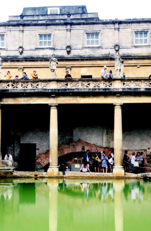 roman-bath-london-tagesausflug-15