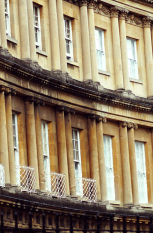 roman-bath-london-tagesausflug-16