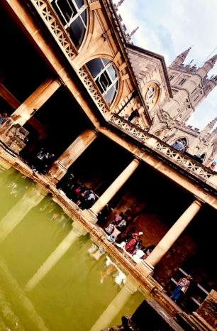 roman-bath-london-tagesausflug-17