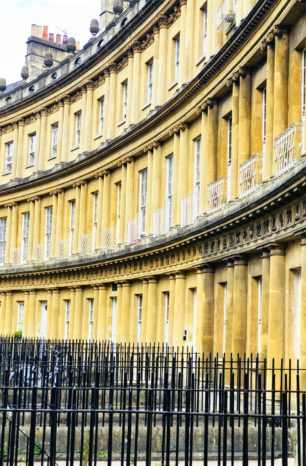 roman-bath-london-tagesausflug-7