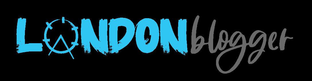 londonblogger_logo.png