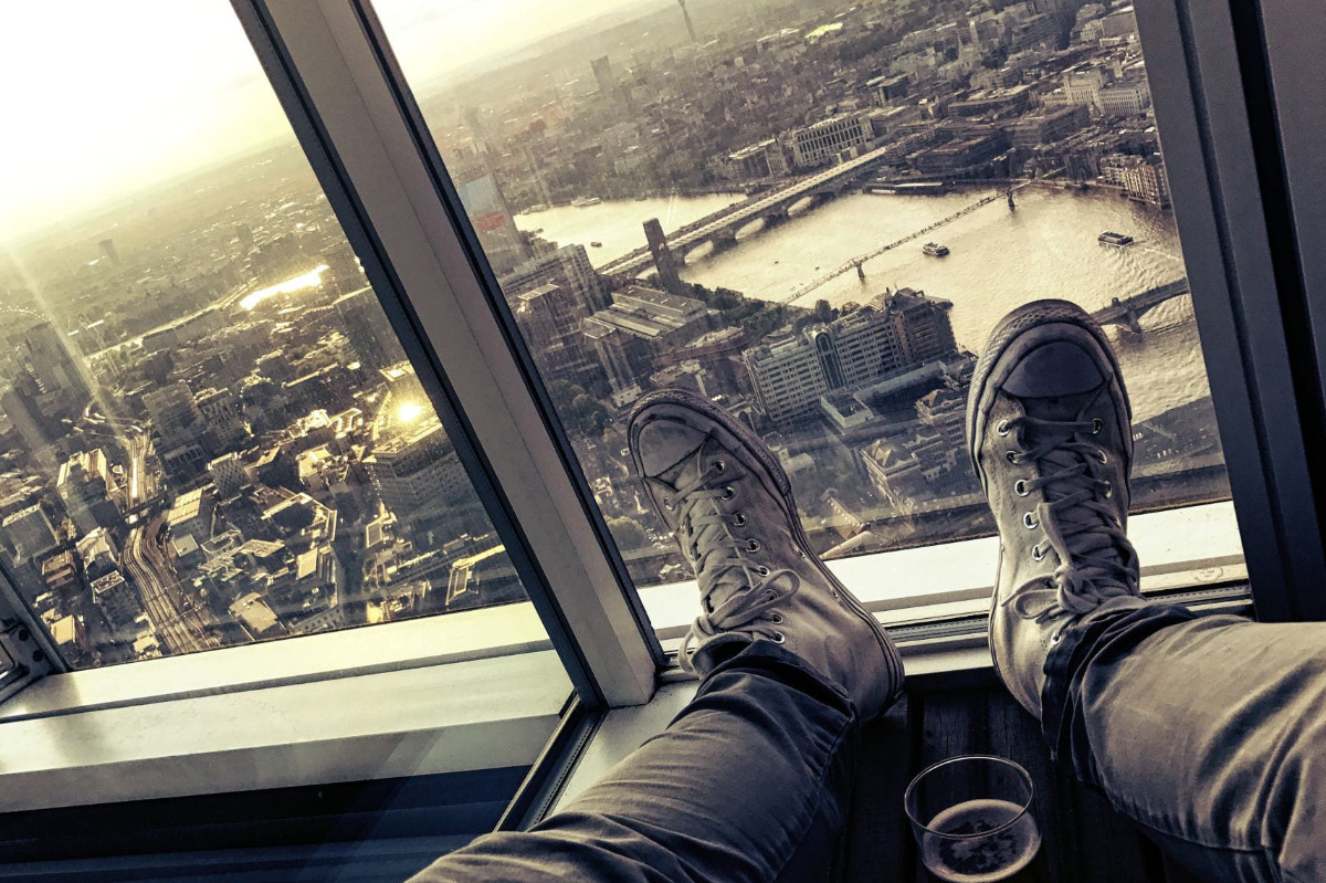 the-view-from-the-shard.jpg