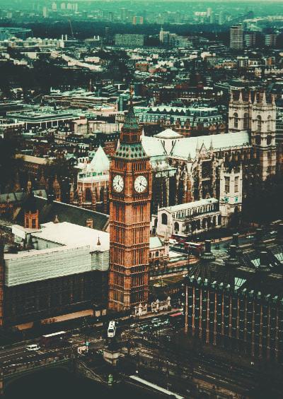 londonblogger_1 (1)