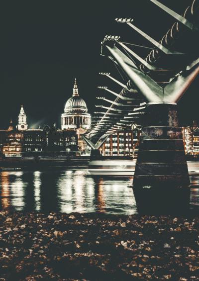 londonblogger_10 (1)