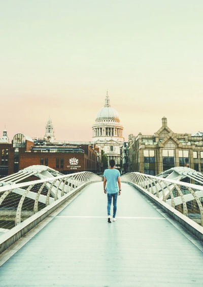 londonblogger_2 (1)