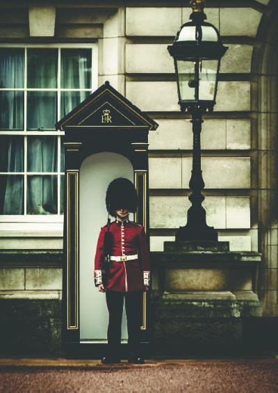 londonblogger_4 (1)