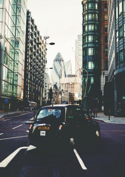 londonblogger_5 (1)