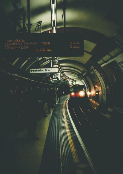 londonblogger_6 (1)